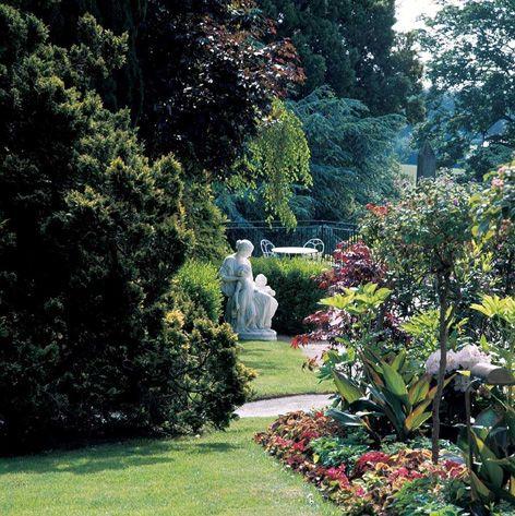 Jardin page 2 - Adresse jardin des plantes rouen ...